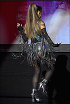 Celebrity Photo: Ariana Grande 535x800   55 kb Viewed 108 times @BestEyeCandy.com Added 373 days ago