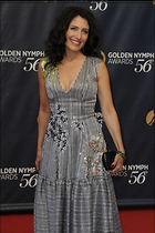 Celebrity Photo: Lisa Edelstein 2362x3543   1.2 mb Viewed 127 times @BestEyeCandy.com Added 217 days ago