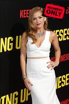 Celebrity Photo: Isla Fisher 3840x5760   2.6 mb Viewed 2 times @BestEyeCandy.com Added 392 days ago