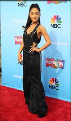 Celebrity Photo: Ariana Grande 2047x3450   723 kb Viewed 6 times @BestEyeCandy.com Added 64 days ago