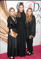 Celebrity Photo: Olsen Twins 1200x1732   247 kb Viewed 9 times @BestEyeCandy.com Added 17 days ago