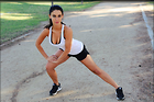 Celebrity Photo: Jessica Lowndes 1200x800   122 kb Viewed 96 times @BestEyeCandy.com Added 93 days ago