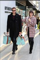 Celebrity Photo: Milla Jovovich 1200x1798   301 kb Viewed 6 times @BestEyeCandy.com Added 24 days ago