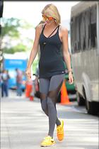 Celebrity Photo: Taylor Swift 2100x3150   871 kb Viewed 19 times @BestEyeCandy.com Added 16 days ago