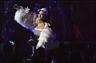 Celebrity Photo: Ariana Grande 1024x682   74 kb Viewed 11 times @BestEyeCandy.com Added 21 days ago