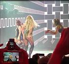 Celebrity Photo: Britney Spears 11 Photos Photoset #346159 @BestEyeCandy.com Added 452 days ago