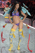 Celebrity Photo: Adriana Lima 1200x1803   477 kb Viewed 37 times @BestEyeCandy.com Added 46 days ago
