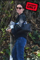 Celebrity Photo: Courteney Cox 2133x3200   2.1 mb Viewed 2 times @BestEyeCandy.com Added 795 days ago