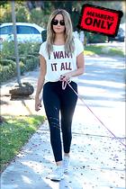Celebrity Photo: Ashley Tisdale 1914x2870   1.4 mb Viewed 3 times @BestEyeCandy.com Added 180 days ago