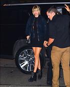 Celebrity Photo: Taylor Swift 1217x1500   1.2 mb Viewed 73 times @BestEyeCandy.com Added 503 days ago