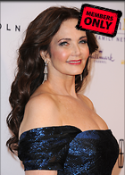 Celebrity Photo: Lynda Carter 3000x4200   1.8 mb Viewed 1 time @BestEyeCandy.com Added 17 days ago