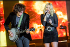 Celebrity Photo: Miranda Lambert 2290x1527   1.2 mb Viewed 69 times @BestEyeCandy.com Added 194 days ago