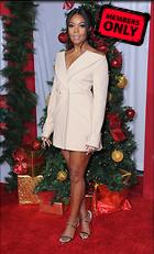 Celebrity Photo: Gabrielle Union 2355x3890   1.5 mb Viewed 3 times @BestEyeCandy.com Added 301 days ago