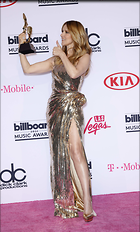 Celebrity Photo: Celine Dion 3000x4973   1.3 mb Viewed 12 times @BestEyeCandy.com Added 15 days ago