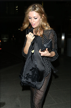 Celebrity Photo: Abigail Clancy 1200x1829   222 kb Viewed 28 times @BestEyeCandy.com Added 373 days ago
