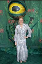 Celebrity Photo: Jodie Sweetin 1200x1799   340 kb Viewed 6 times @BestEyeCandy.com Added 29 days ago