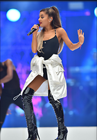 Celebrity Photo: Ariana Grande 2092x3000   487 kb Viewed 333 times @BestEyeCandy.com Added 521 days ago