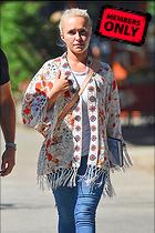 Celebrity Photo: Hayden Panettiere 2000x3000   2.7 mb Viewed 2 times @BestEyeCandy.com Added 110 days ago