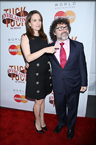 Celebrity Photo: Tina Fey 3192x4788   988 kb Viewed 34 times @BestEyeCandy.com Added 27 days ago