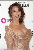 Celebrity Photo: Eva La Rue 1200x1812   385 kb Viewed 99 times @BestEyeCandy.com Added 55 days ago
