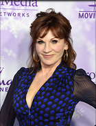 Celebrity Photo: Marilu Henner 2594x3433   1.1 mb Viewed 154 times @BestEyeCandy.com Added 323 days ago