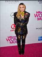 Celebrity Photo: Madonna 1200x1637   226 kb Viewed 36 times @BestEyeCandy.com Added 81 days ago