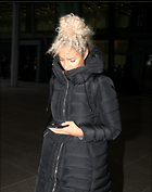 Celebrity Photo: Leona Lewis 1200x1519   148 kb Viewed 9 times @BestEyeCandy.com Added 61 days ago