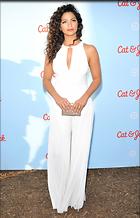 Celebrity Photo: Camila Alves 1200x1870   278 kb Viewed 42 times @BestEyeCandy.com Added 410 days ago