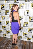 Celebrity Photo: Amanda Righetti 1200x1800   471 kb Viewed 194 times @BestEyeCandy.com Added 378 days ago
