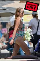 Celebrity Photo: Lindsay Lohan 3150x4724   1.5 mb Viewed 2 times @BestEyeCandy.com Added 24 days ago