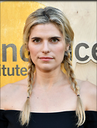 Celebrity Photo: Lake Bell 1933x2549   995 kb Viewed 68 times @BestEyeCandy.com Added 213 days ago
