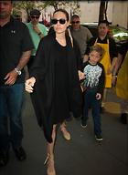 Celebrity Photo: Angelina Jolie 2182x3000   372 kb Viewed 54 times @BestEyeCandy.com Added 185 days ago