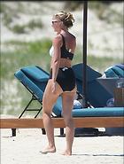 Celebrity Photo: Gwyneth Paltrow 1200x1587   187 kb Viewed 94 times @BestEyeCandy.com Added 411 days ago