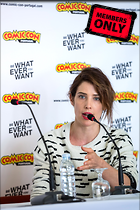 Celebrity Photo: Cobie Smulders 2000x3000   1.4 mb Viewed 5 times @BestEyeCandy.com Added 53 days ago