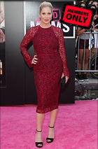 Celebrity Photo: Christina Applegate 2100x3200   1.6 mb Viewed 2 times @BestEyeCandy.com Added 18 days ago