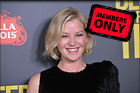 Celebrity Photo: Gretchen Mol 4579x3048   1.4 mb Viewed 2 times @BestEyeCandy.com Added 603 days ago