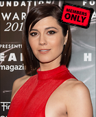 Celebrity Photo: Mary Elizabeth Winstead 2459x3000   3.2 mb Viewed 3 times @BestEyeCandy.com Added 16 days ago