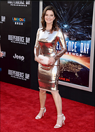 Celebrity Photo: Sela Ward 1200x1664   325 kb Viewed 351 times @BestEyeCandy.com Added 423 days ago