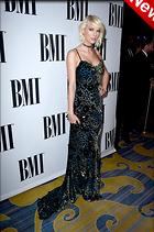 Celebrity Photo: Taylor Swift 2048x3082   1.2 mb Viewed 23 times @BestEyeCandy.com Added 13 days ago