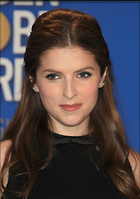 Celebrity Photo: Anna Kendrick 2400x3419   693 kb Viewed 51 times @BestEyeCandy.com Added 90 days ago