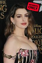 Celebrity Photo: Anne Hathaway 2333x3504   1.3 mb Viewed 4 times @BestEyeCandy.com Added 308 days ago