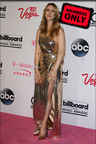 Celebrity Photo: Celine Dion 3296x4904   2.2 mb Viewed 0 times @BestEyeCandy.com Added 15 days ago