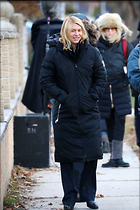 Celebrity Photo: Claire Danes 2879x4318   1.2 mb Viewed 44 times @BestEyeCandy.com Added 380 days ago