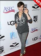 Celebrity Photo: Alyssa Milano 850x1133   90 kb Viewed 31 times @BestEyeCandy.com Added 12 days ago