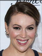 Celebrity Photo: Alyssa Milano 1470x1960   202 kb Viewed 194 times @BestEyeCandy.com Added 569 days ago