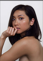 Celebrity Photo: Brenda Song 1200x1680   167 kb Viewed 18 times @BestEyeCandy.com Added 18 days ago