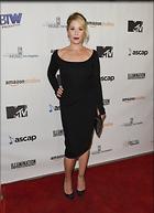 Celebrity Photo: Christina Applegate 1200x1655   159 kb Viewed 16 times @BestEyeCandy.com Added 39 days ago