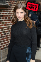 Celebrity Photo: Anna Kendrick 2658x3993   6.3 mb Viewed 8 times @BestEyeCandy.com Added 313 days ago