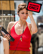 Celebrity Photo: Maggie Gyllenhaal 3356x4195   2.2 mb Viewed 0 times @BestEyeCandy.com Added 195 days ago