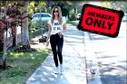 Celebrity Photo: Ashley Tisdale 2500x1667   2.4 mb Viewed 1 time @BestEyeCandy.com Added 130 days ago